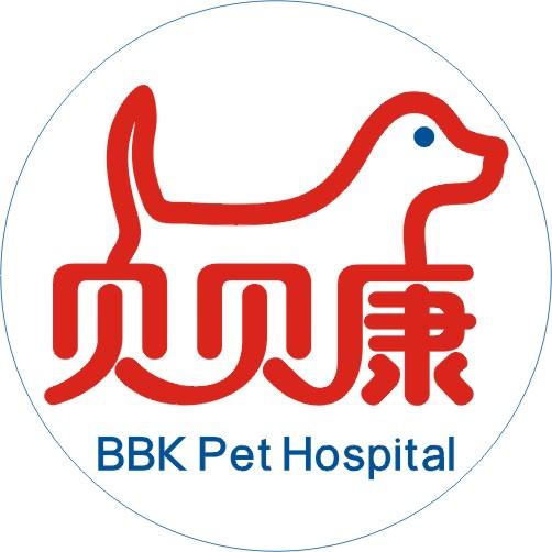 4000招宠物助理医生