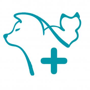 执业宠物医师