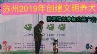 全国孙亮连锁品牌寄养培训学校