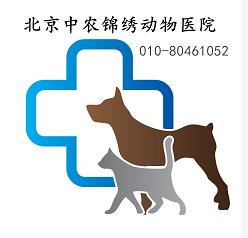 宠物医师助理