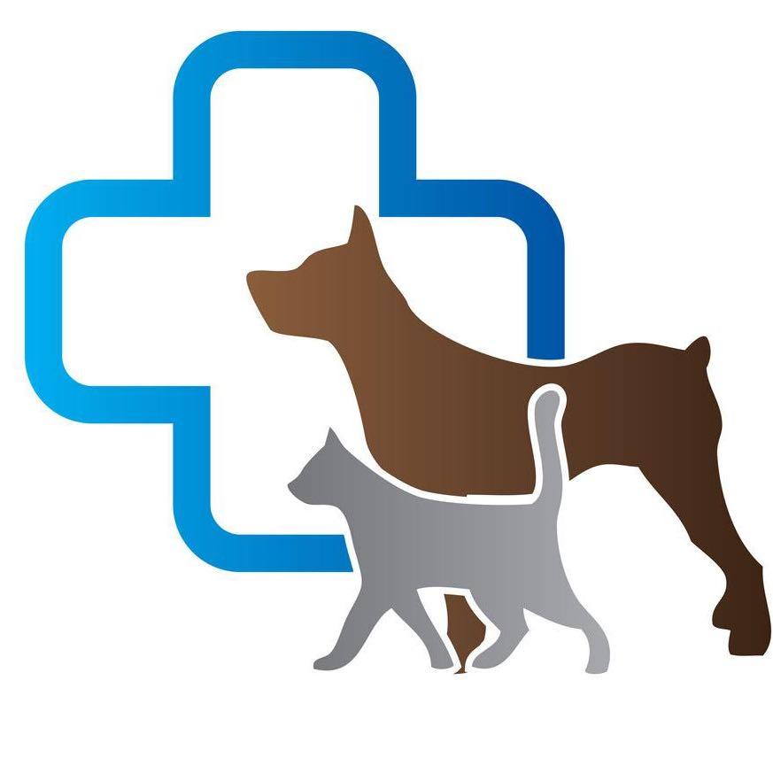 龙岩乐康宠物医院