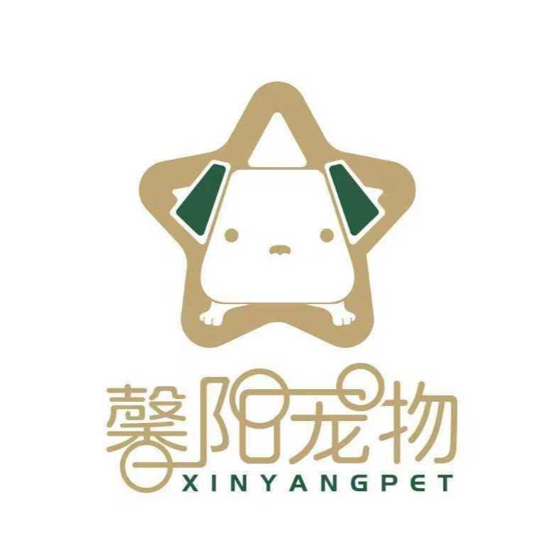河南郑州馨阳宠物