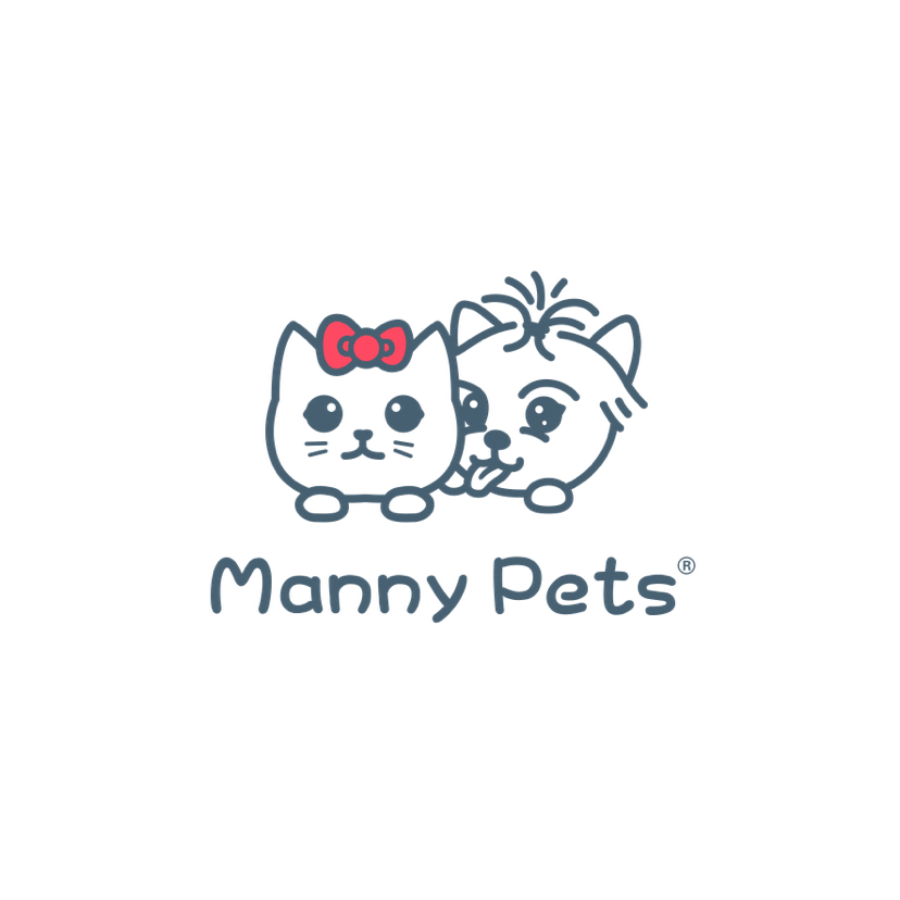 杭州麦尼宠物有限公司
