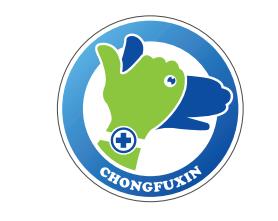 宠福鑫(北京)动物医疗科技有限公司