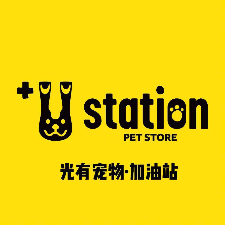 上海浦东光有宠物