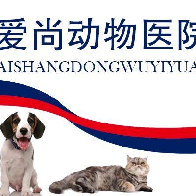 山东济南爱尚动物医院