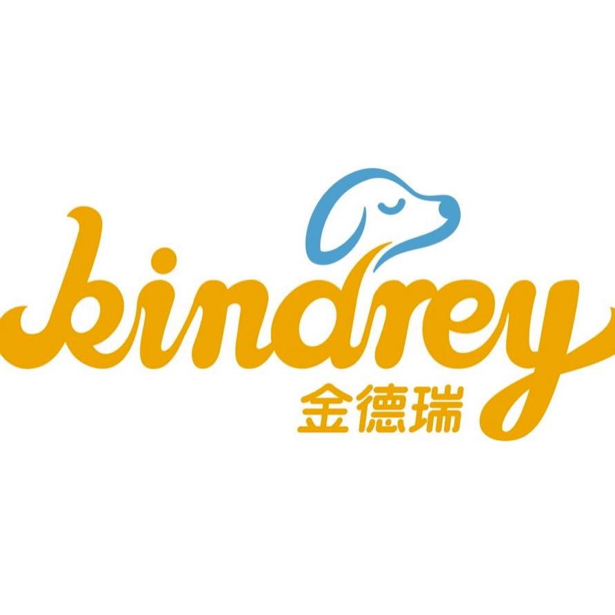 上海金德瑞宠物有限公司/ Kindrey
