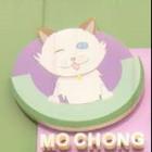 上海奉贤魔宠宠物店