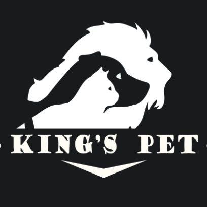 上海松江区king's pet王牌宠物