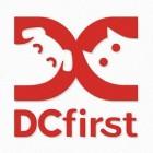 江西南昌D&Cfirst