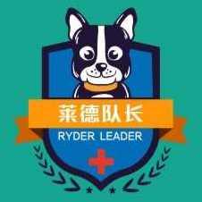 苏州莱德宠物健康科技有限公司