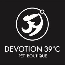上海嘉定Devotion39°C 宠物生活(三九宠