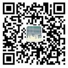 山东省德州经济开发区辰旭宠物医院