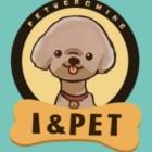 北京房山宠匠宠物生活馆I&PET