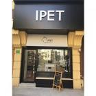 上海静安区IPET宠物店