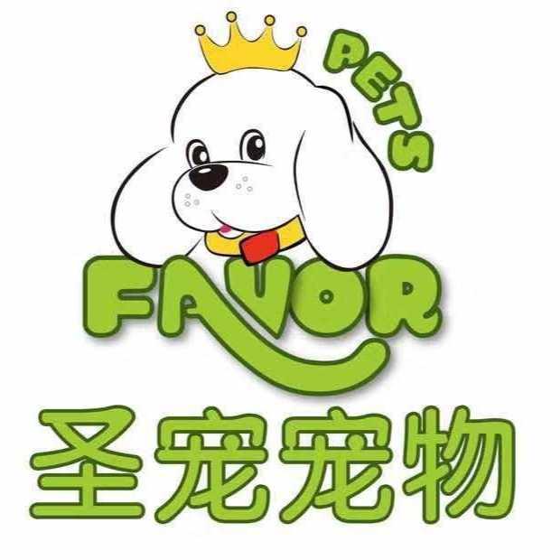 浙江杭州圣宠宠物