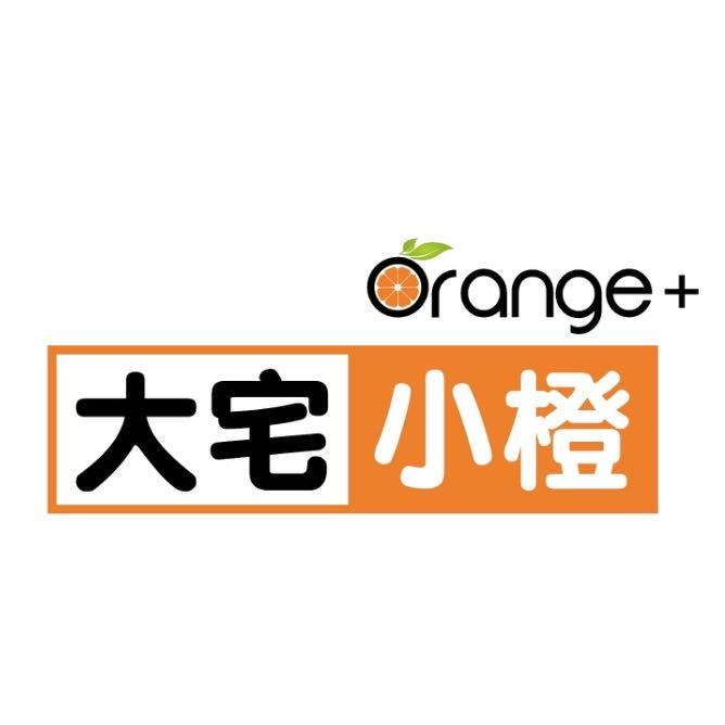 北京大宅小橙宠物用品有限公司