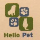 上海HELLOPT宠物生活馆