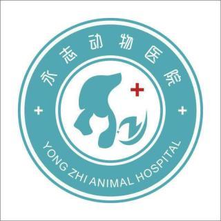 自贡永志动物医院
