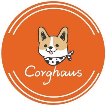 基厂Corghaus