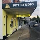 澳洲悉尼KATPET宠物