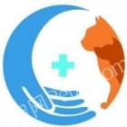 青岛宠圣堂动物医院