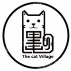 北京猫里屯宠物会所(堂纳宠物)