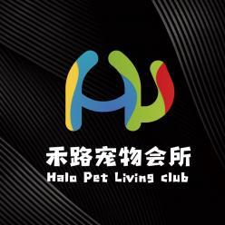 Halopet宠物会所