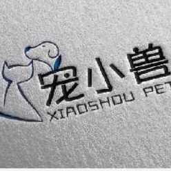 天津红桥区宠小兽宠物俱乐部中心