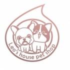 上海里奥小屋宠物服务有限公司