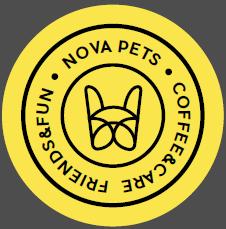 浙江杭州诺瓦宠物用品店&Nova Pets宠物生活