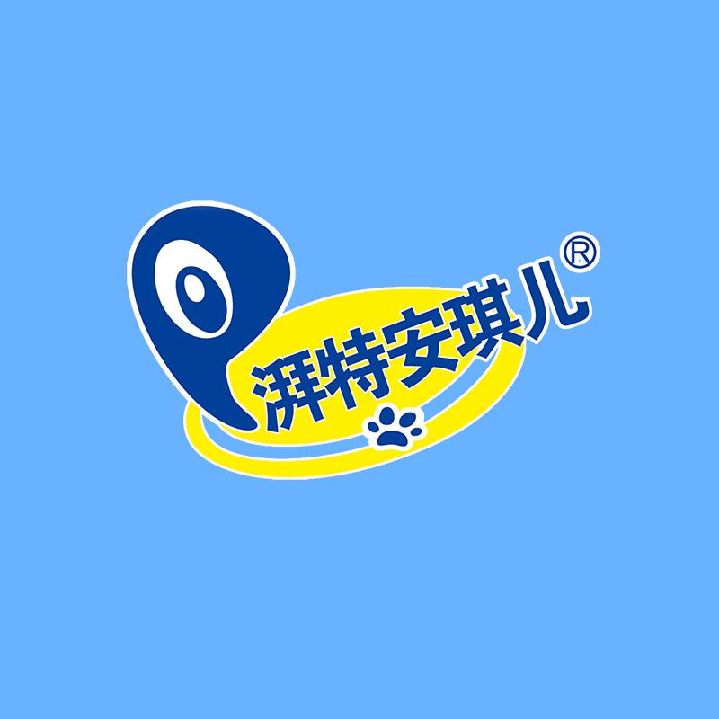 上海湃特科技有限公司