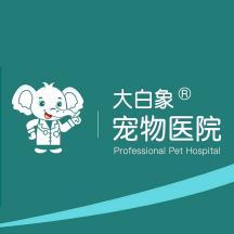 北京朝阳大白象动物医院