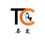 深圳龙岗布吉sunny宠物乐园