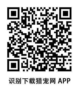 微信图片_20190222231245.jpg