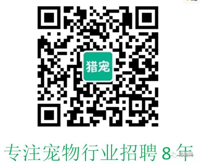 微信截图_20190402134822.png