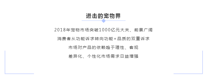 微信截图_20190415112325.png