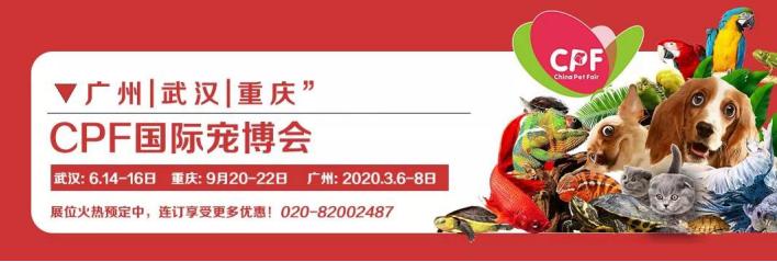 QQ截图20190701141728.png