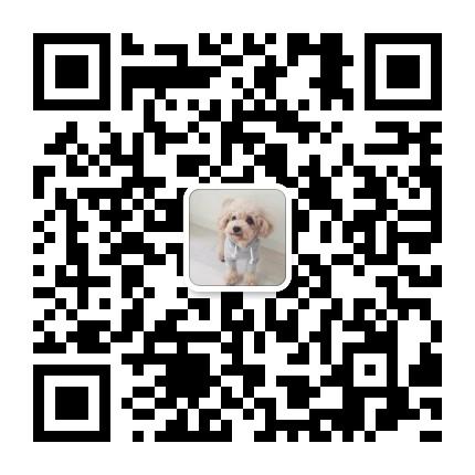 微信图片_20200624115301.jpg