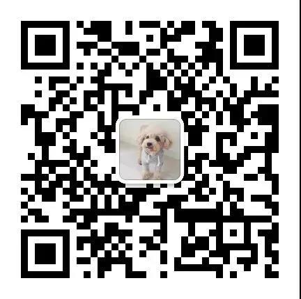 微信图片_20200629105907.jpg