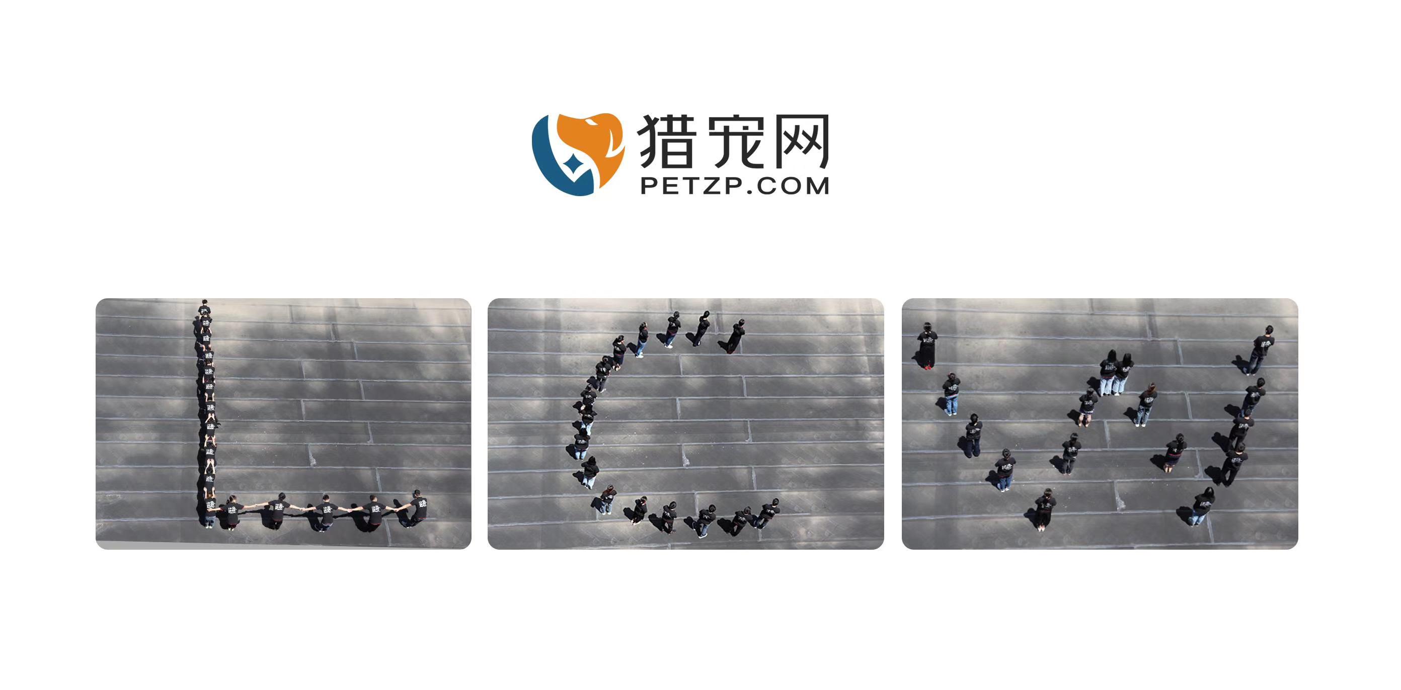 微信图片_20200620190148.jpg