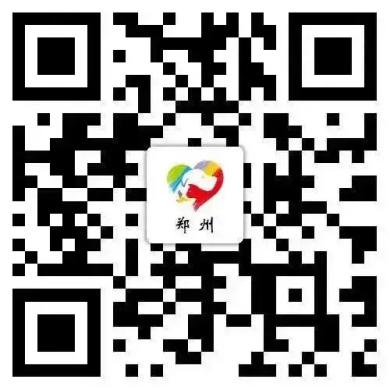 微信图片_20210308111211.png